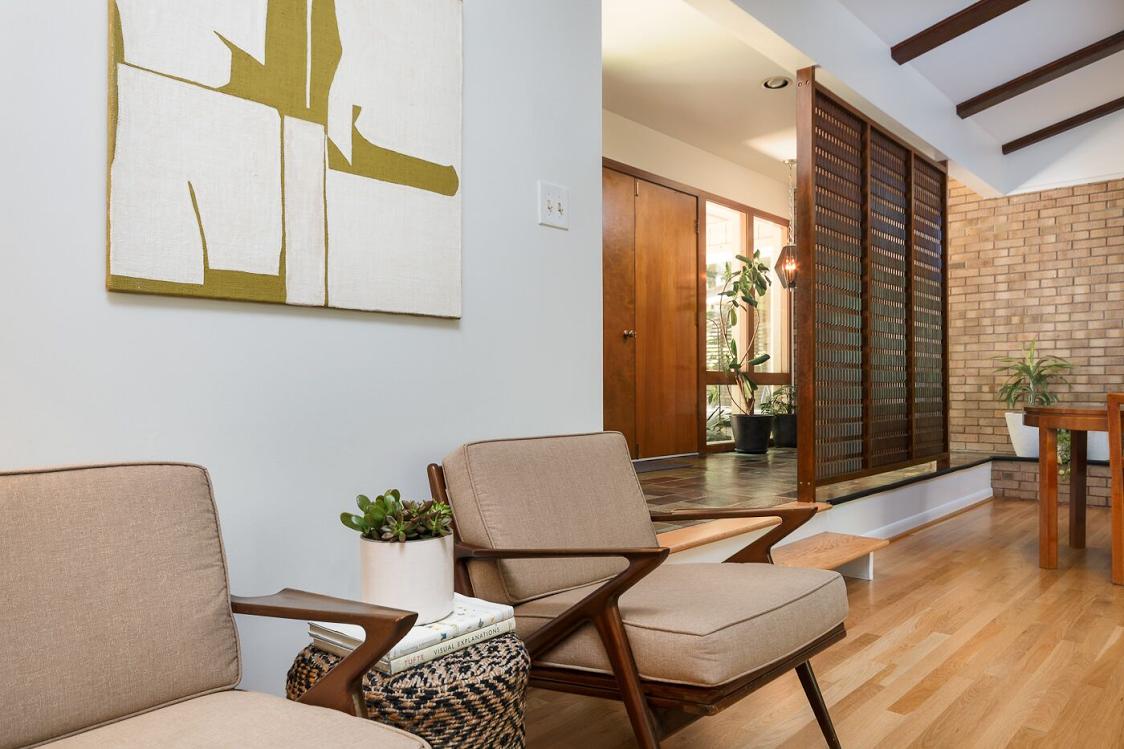 Studio Evloh Interior Architecture & Design