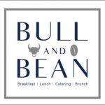 Bull and Bean