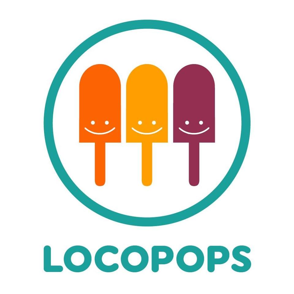 LocoPops