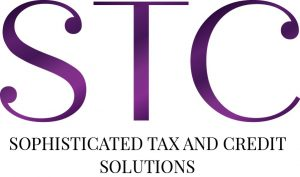 Sophisticated Tax & Credit Solutions