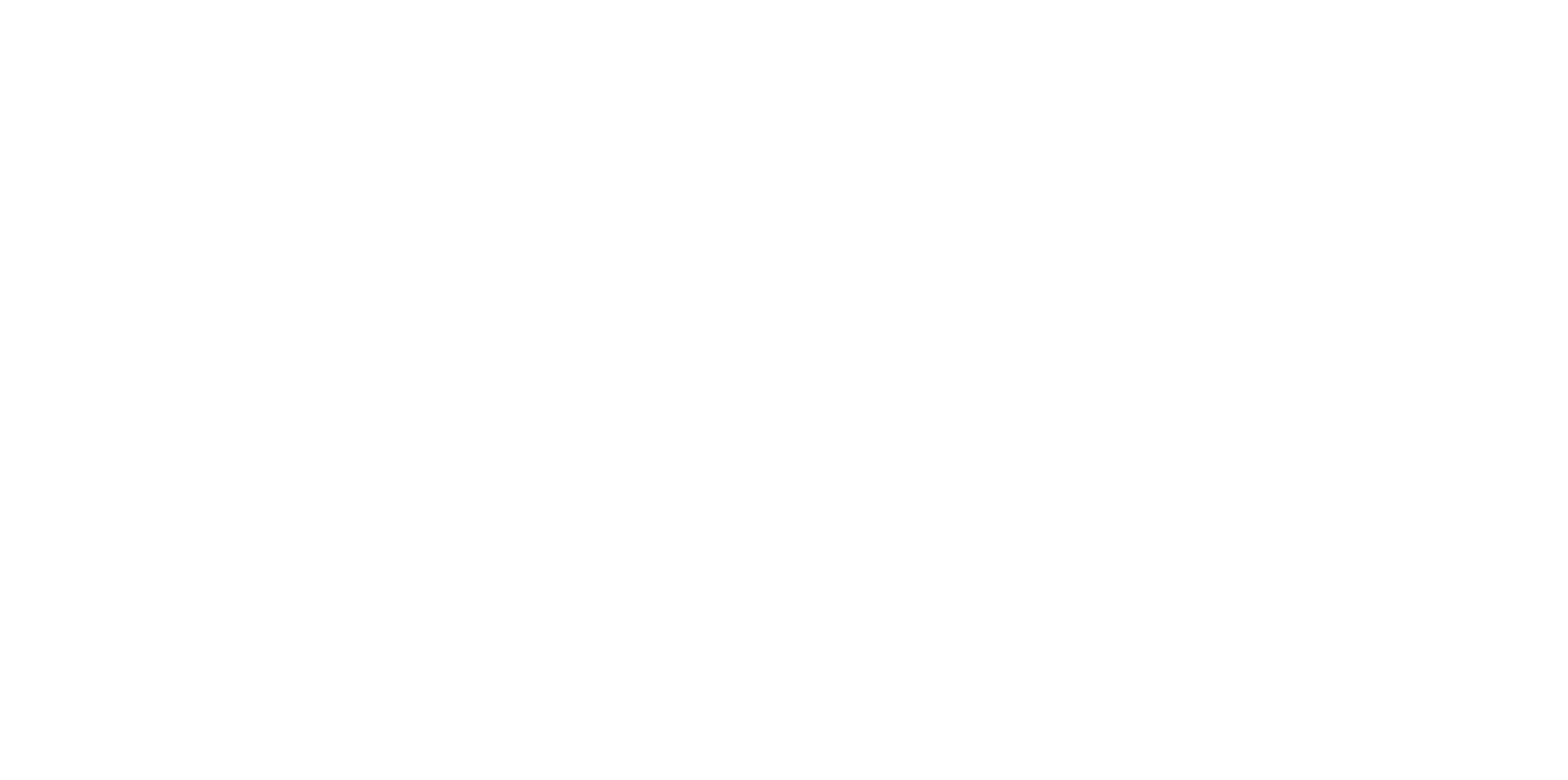 Shop Durham
