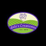 Julz's Creations