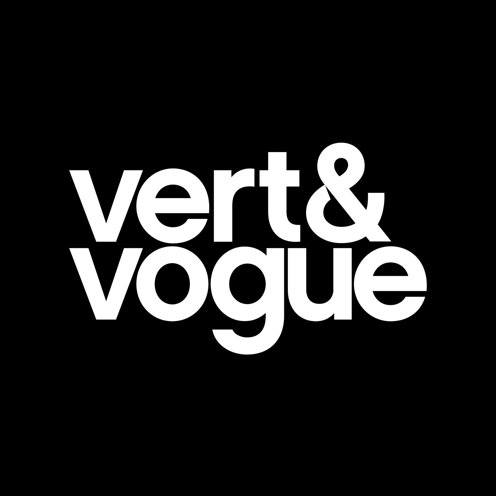 Vert & Vogue