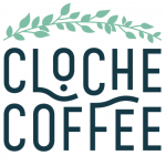 Cloche Coffee