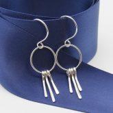 Sandie Reed Jewelry