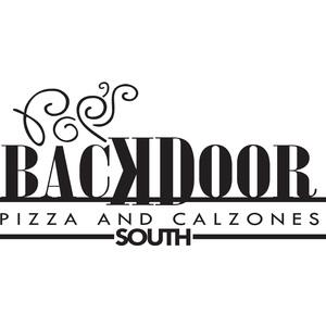Pop's Backdoor Pizza