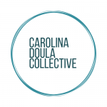 Carolina Doula Collective