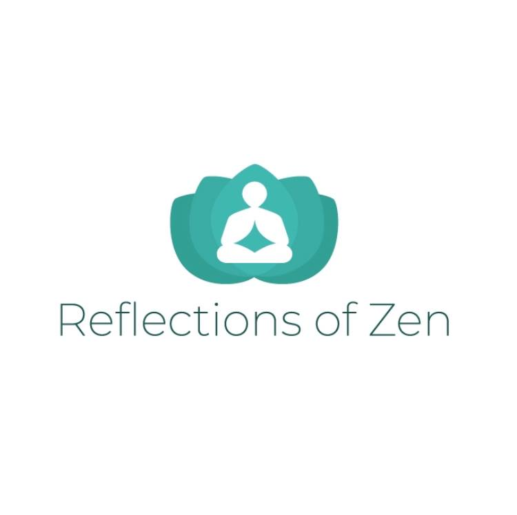 Reflections of Zen
