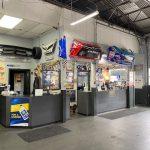 Durham's Auto Mart-Service