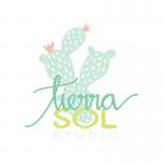 Tierra Sol Studio