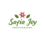 Safia Joy Photography
