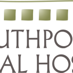 Southpoint Animal Hospital