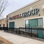 O2 Dental Group of Durham | Chapel Hill