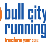 Bull City Running Co. - South Durham
