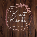 Knot Kindly