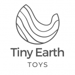 Tiny Earth Toys