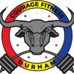 Courage Fitness Durham