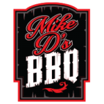 Mike D's BBQ Supply and General Store