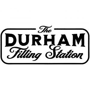 The Durham Filling Station