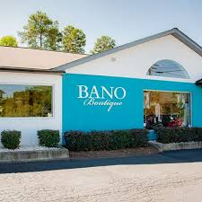 BANO Boutique