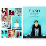 BANO Boutique