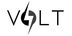 Volt Movement, LLC