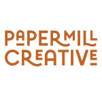 Papermill Creative