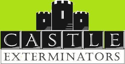 Castle Exterminators
