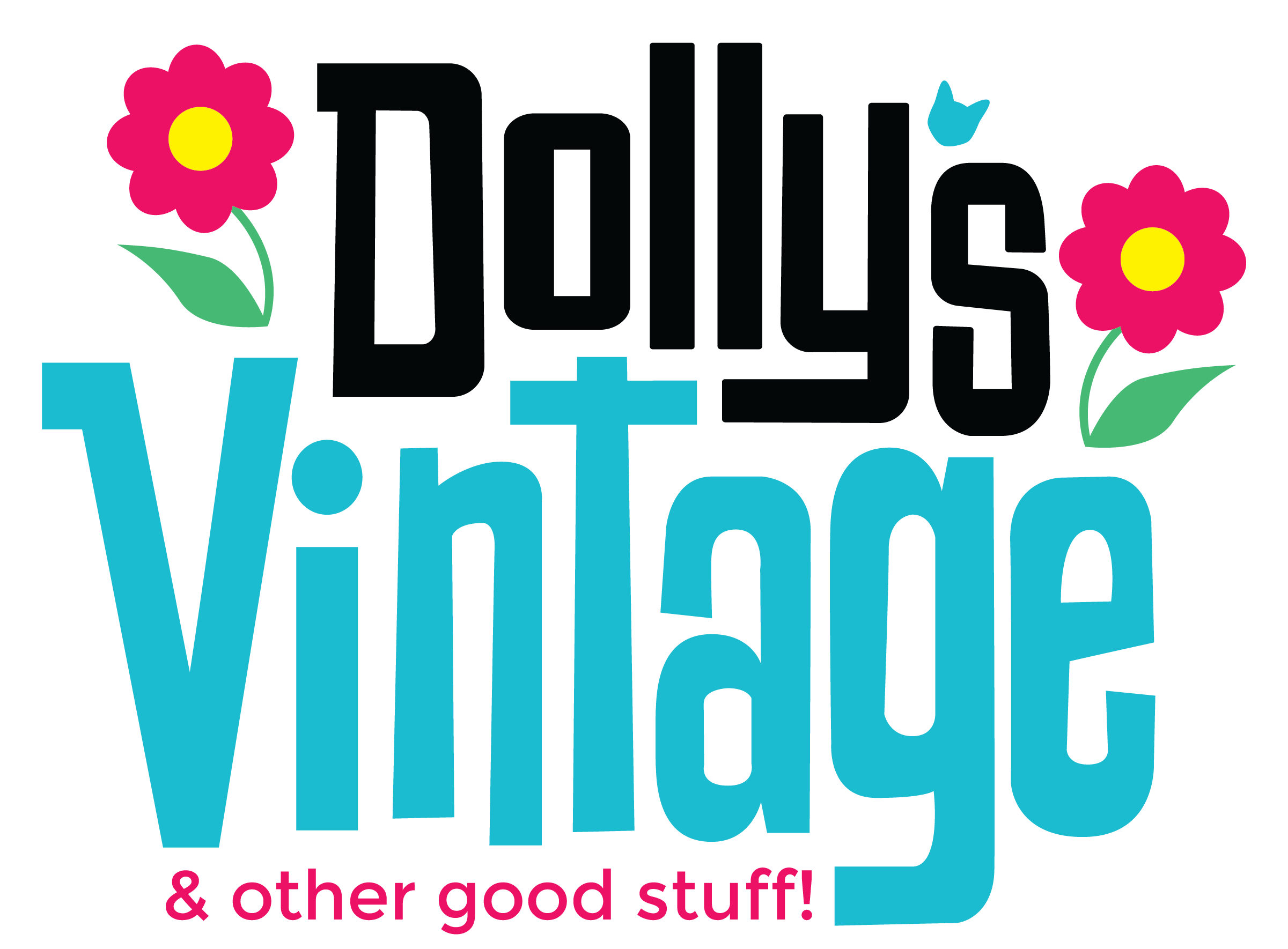Dolly's Vintage