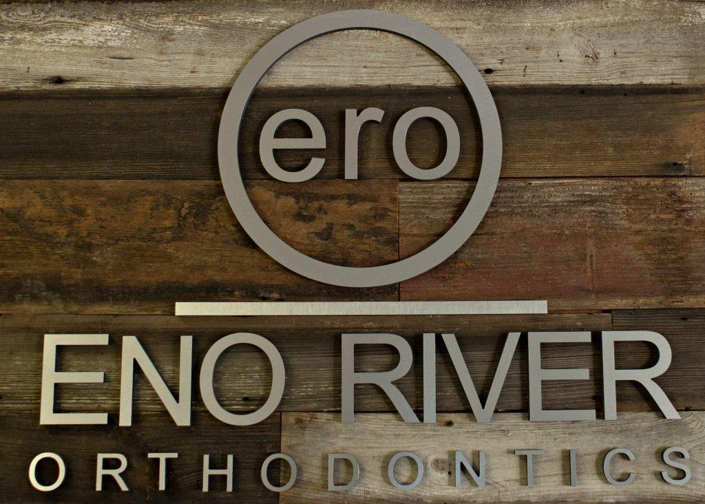 Eno River Orthodontics