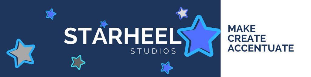 Starheel Studios