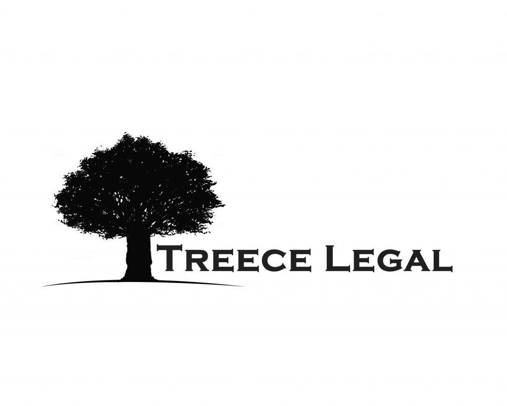 Law Office of Sarah K. Treece