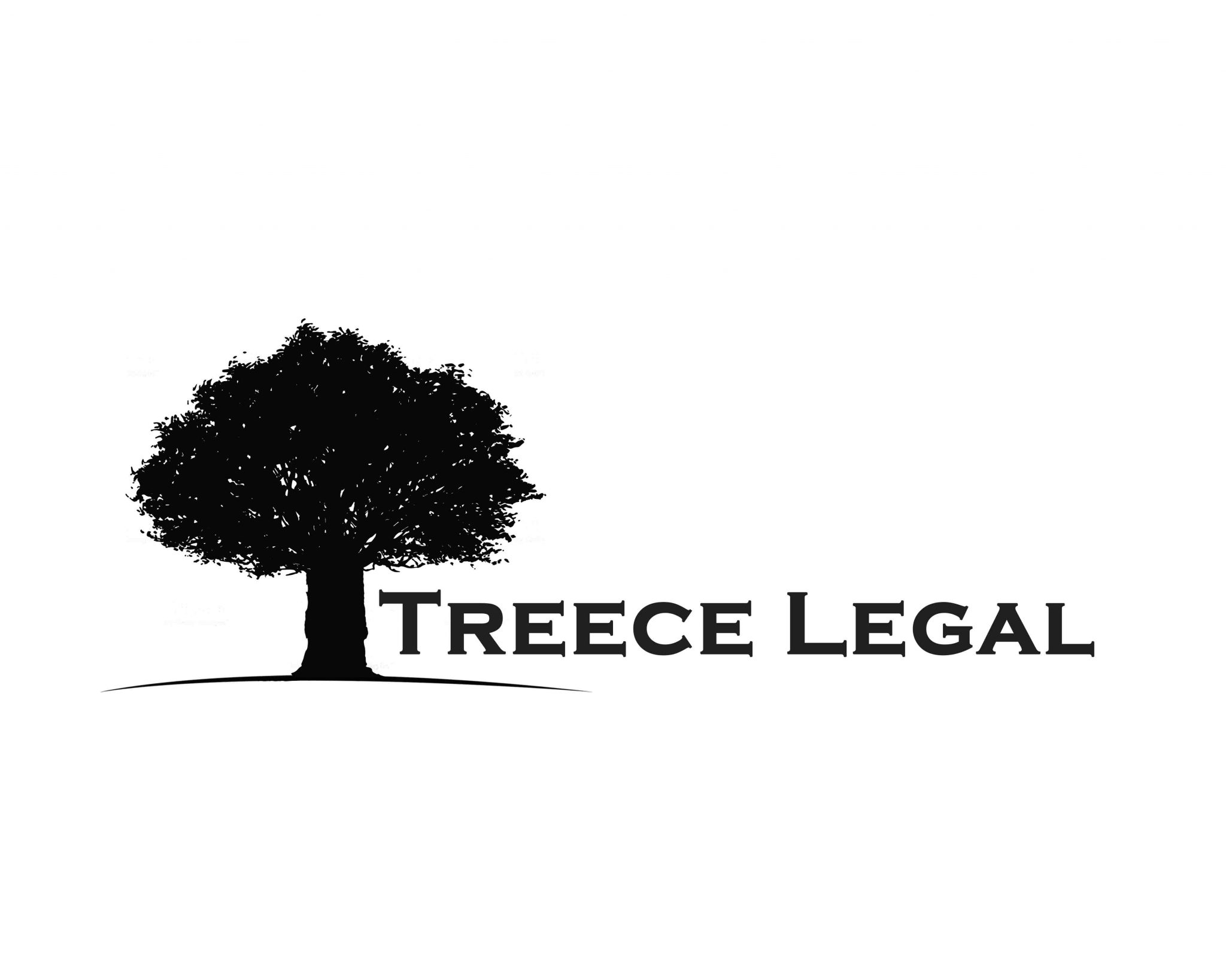 Law Office of Sarah K. Treece