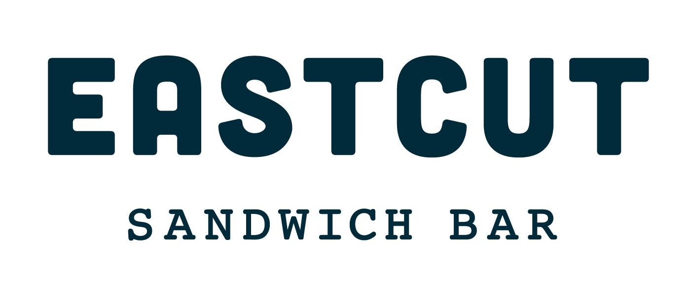 Eastcut Sandwich Bar