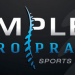 Complete Chiropractic Sports & Wellness