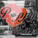 Poppy Salon