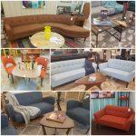 Classic Treasures Furniture Consignment