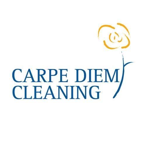 Carpe Diem Cleaning