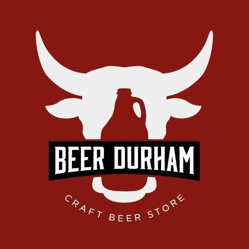 Beer Durham