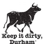 Dirty Durham