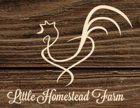 Little Homestead Farm