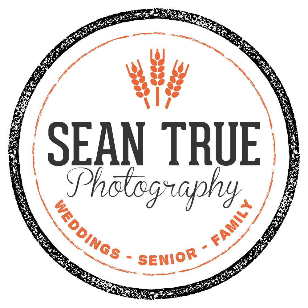 Sean True Photography