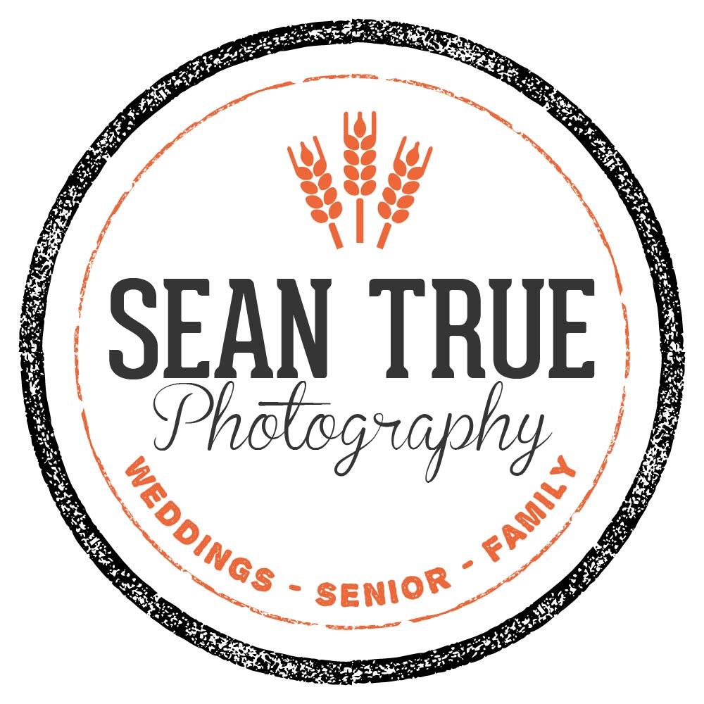 Sean True Photography