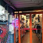 Manifest Skate Shop