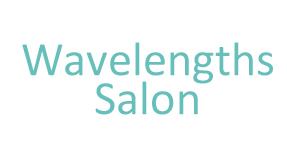 Wavelengths Salon