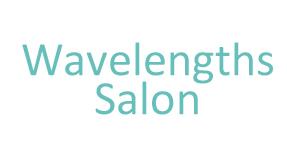 Wavelengths Salon