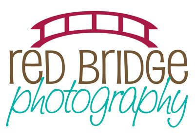 Red Bridge Photography