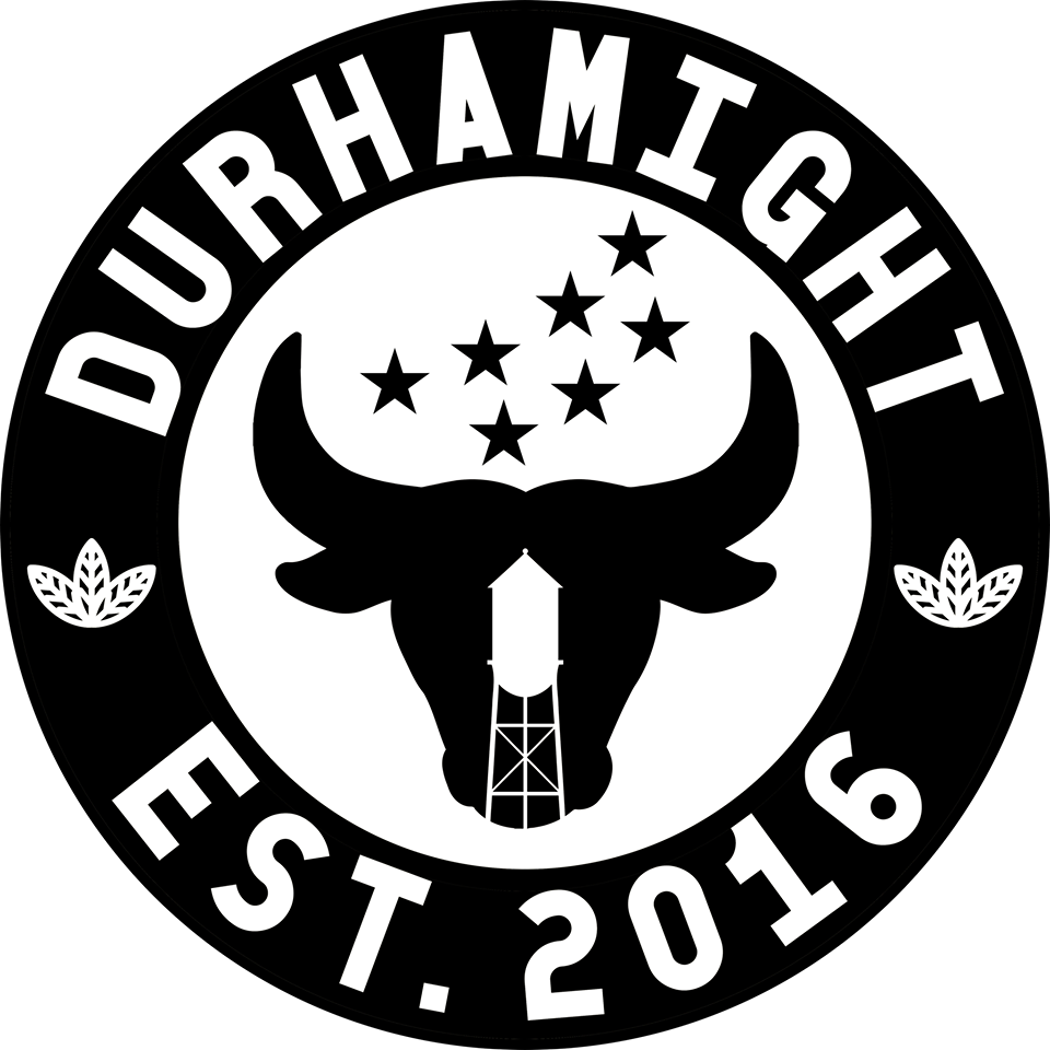 Durhamight Clothing Supply