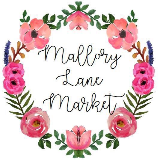 Mallory Lane Market