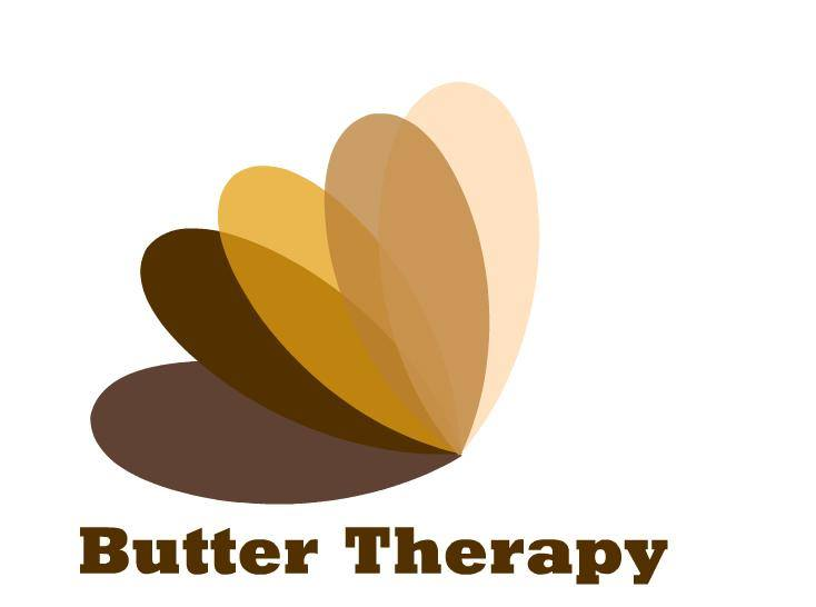 Butter Therapy